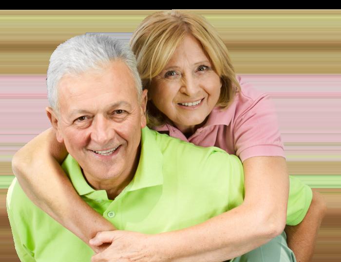 Utah Persian Senior Dating Online Website