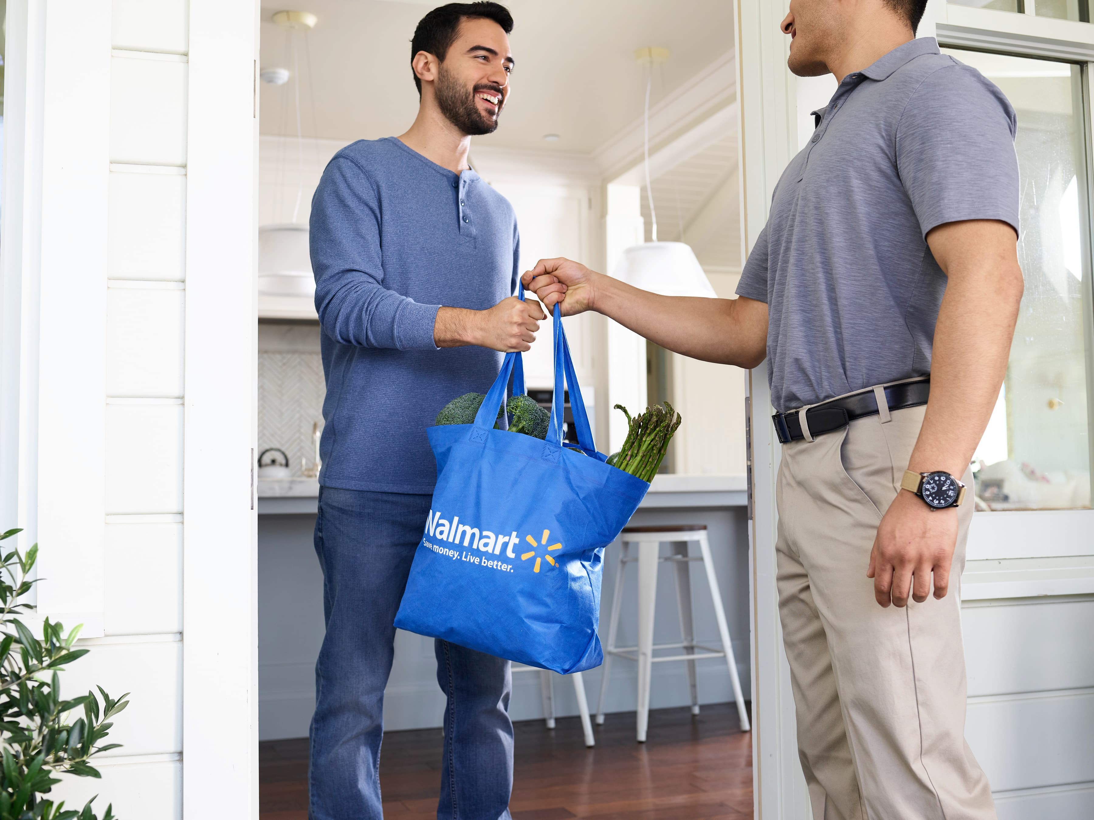 Online Grocery Delivery In Decatur Il 62521 Walmart 2728
